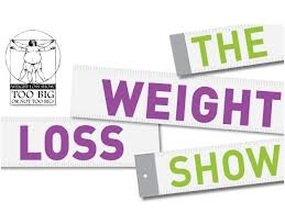 the weight loss show